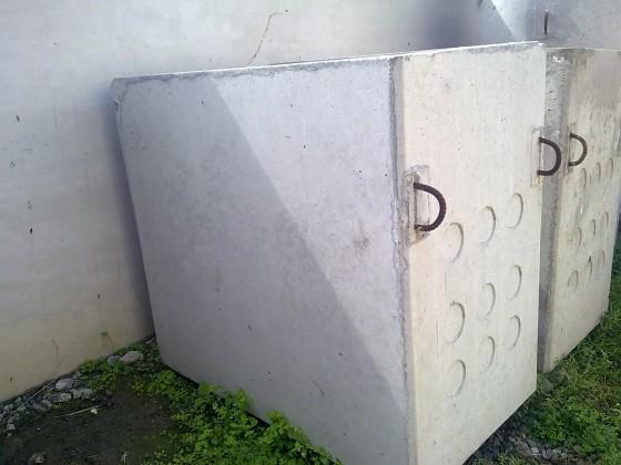 電信弱電中A手孔,人孔鑄鐵蓋